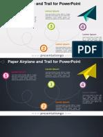 2 0263 Paper Airplane Trail PGo 16 9