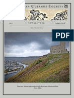 17-12 Participation et vision de Dieu chez Nicolas de Cues - ACSN.pdf