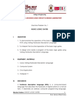 Dlscrib.com 1001 Solved Problems in Engineering Mathematics