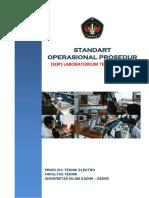 139894917-Sop-Lab-Teknik-Elektro.pdf
