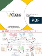 10935764_Maria_da_Penha_-_parte_1-_60_mapas_0.pdf