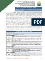Edital_001_2015_-_Abertura_(Procurador_Palmas_2015)_-_002.pdf