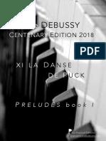 IMSLP555928-PMLP2394-La Danse de Puck