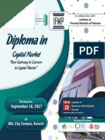 DiplomaCapMkt (1)
