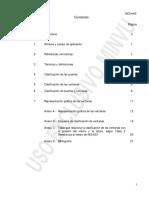 NCh 0446_2000_Puertas y ventanas, Terminología y clasificación (2).pdf
