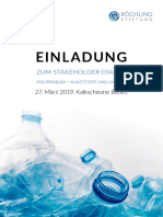 Beyondphilanthropy Röchling Polyproblem Einladung_A5 (1)