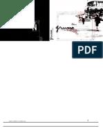 grumo_01.pdf