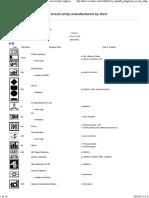Como+identificar+fabricantes+de+Transistores+e+CIs+por+seus+logotipos+(de+A-E)