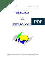 ApostiladeEscatologia.doc