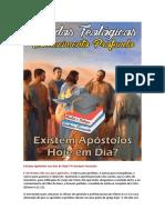 existem-apc3b3stolos-nos-dias-de-hoje-livro.pdf