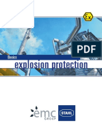 EX Pocket Guide EMC - R.stahl