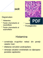 4-curs-Inflam2 (1).ppt