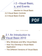 vb visual basic