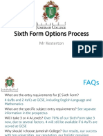 Sixth Form Options Process Year 11 Assembly 2018-2019.pdf