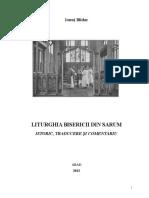 Liturghia_Bisericii_din_Sarum_Sarum_Mass.doc