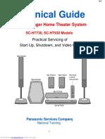 saht730__dvd_theater_receiver.pdf