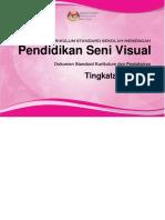 DSKP KSSM PENDIDIKAN SENI VISUAL T4 DAN T5-min.pdf