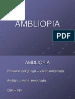 2437565-AMBLIOPIA