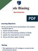 2. Diode Biasing.pdf