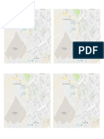 mapa esccoper - avanti