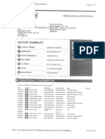 7920UE63AMG.PDF