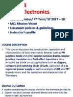 ECE104_Course Orientation.pptx