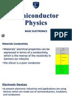 2. Semiconductor Physics.pdf