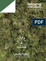 Informe-Integrado-2015