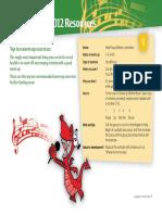 English Cansing day exercises 150612.pdf