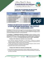 D. Leg. N° 276 Ley de Bases de la Carrera Administrativa_3