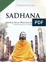 SADHANA.docx
