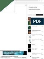 Os Estabelecidos e Os Outsiders - Norbert Elias - Baixar PDF de Docero.com.Br