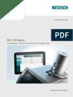 DSC_NETSZCH Polyma_E_1013.pdf