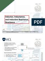 6_Inductor, Inductance, and Inductive Reactance, Reactance.pdf
