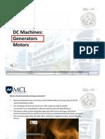 9_DC Machines.pdf