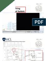11_Electrical Layout.pdf