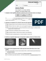 Dpa7_ficha_trabalho_7_modelos Helio e Geocentricos