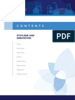 ICIS Ethylene and Derivatives (S&D Outlooks) Jan 2019