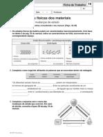 Dpa7_ficha_trabalho_19_mudança de Estados Fisicos
