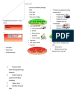 Leaflet hipertensi .docx