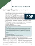 ebd12r.pdf