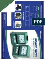 125-150-brochure