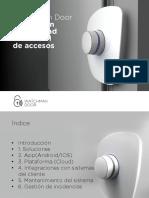 WD_Presentacio_n_Solucio_n_Watchmandoor.pdf