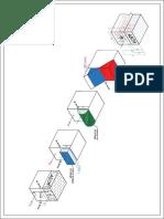 Diagramas Para Corregir