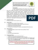 001. JS SISTEM PELUMASAN.pdf