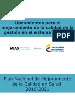 02-lineamientos-calidad.pdf