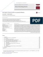 The impact of incarceration on juvenile offenders.pdf