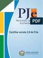 2018_05_18_CartilhaPJe2_VersaEDT ASCOM.pdf