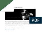 p7APM3 Manual