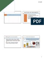 Tema 9 - Función Del Marketing16122015